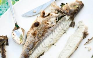 К чему снится варить рыбу во сне. К беременности, замужеству и не только: что значит есть во сне рыбу