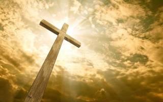 Когда появилось христианство как религия. Где возникло или появилось Христианство? На какой территории? Почему новая религия распространилась за рекордно короткое время