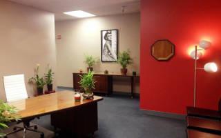 Зеркала по фэншуй в офисе. Обстановка рабочего кабинета по Фэн-шуй: привлекаем удачу и успех