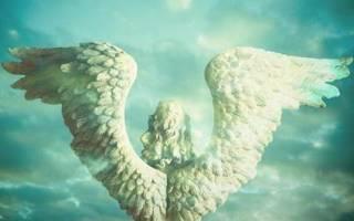 Именины марии по православному календарю. Именины марии, день ангела марии
