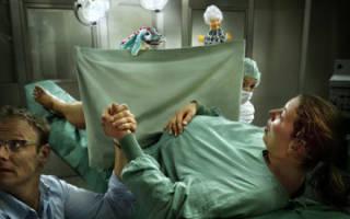 Сон о беременности и родах к чему. К чему снится беременность и роды