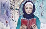 Рамадан что можно. Что такое рамадан у мусульман