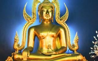 Нужно красивое изображение будды для картины. Буддийские картины