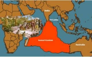 Древнейшие цивилизации планеты. Какие народы из ныне живущих самые древние