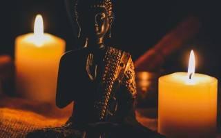 Медитация-обращение к Ганеше. Источая Божественную Радость