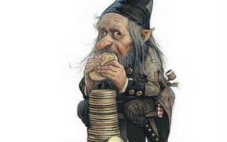 Характерные внешние черты евреев. Антропология евреев: В настоящее время среди иудеев… — Мажор