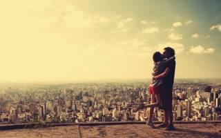 К чему сниться если целуешься с парнем. Увидеть во сне парня, который нравится, к чему это