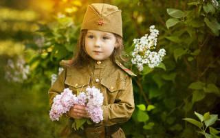 Женские именины в мае по православному календарю.