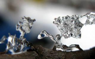Ломается лед во сне. Сонник: лед, кататься на льду, провалиться под лед во сне
