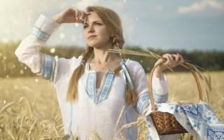 Редкие имена для девочек современные русские. Белорусские женские имена