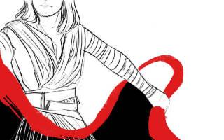 Зачем одевают красную нитку на руку. Для чего нужна красная нить на запястье