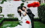 Сонник толкование выйти замуж. Выйти замуж во сне, к чему снится и толкование по соннику