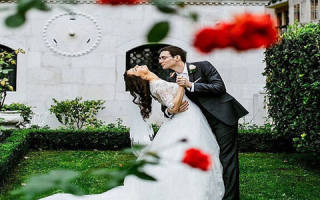 Значение сна выходить замуж. Выходить замуж во сне: что стоит за такими сновидениями? Сон замужней женщины о свадьбе со своим мужем