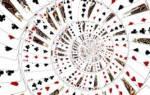 Карточные гадания. Альтернатива гороскопу — цыганское гадание на картах