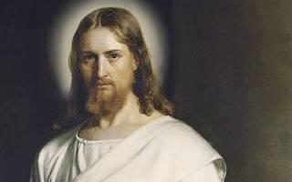 Кто был первым станет последним библия. Последние будут первыми