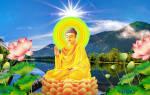 К чему снится статуэтка будды. «Будда к чему снится во сне? Если видишь во сне Будда, что значит? Покой или безразличие
