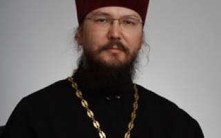 Современные Православные Церкви (справка). Поместная Церковь для «чайников