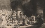 Толкование евангелие от матфея глава 19. Библия онлайн