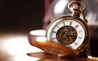 Сонник часы идут быстро. Толкование сна заводить часы, песочные часы, стрелка часовая, циферблат, часы в соннике миллера