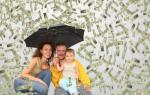 Как быстро притянуть к себе деньги. Общение с успешными людьми