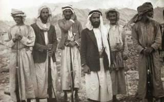 Чем отличаются шииты. Сунниты и шииты: в чем отличия