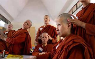 Студия 'Жемчужина' ТГУ: Суфийские кружения. Древнее тибетское упражнение для моментального восстановления жизненной энергии