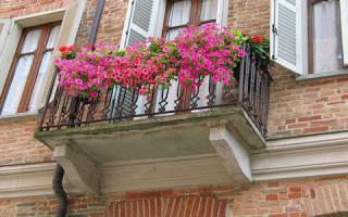 Снится балкон на высоком этаже. К чему снится балкон без перил на верхних этажах? Что значит сон — Балкон