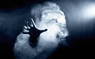 Ритуал на деньги: как призвать на помощь силу природных стихий. Как призвать в помощь духов-помощников: советы экспертов