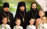 Троице-сергиев варницкий монастырь — памятник великому русскому подвижнику. Варницы