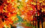 Народные приметы на 3 октября. Из мыслей на каждый день, собранных Львом Толстым
