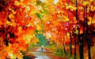 3 октября родились известные люди. Церковный праздник по народному календарю — астафий ветряк