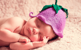 К чему снятся дети. К чему видеть во сне ребенка? Если приснился девушке мальчик