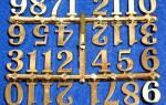 Секреты счастливой жизни магия чисел. Магия чисел