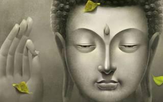 Страдание. Причины страданий в буддизме — как они объясняются