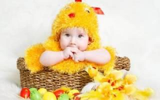 Ребенок весы петух девочка. Гороскоп для рождённых в год Петуха