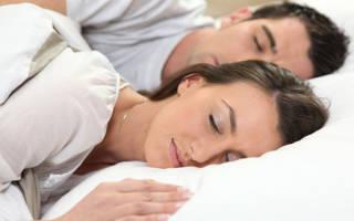 Спящий человек во сне к чему. К чему снится спящий по соннику