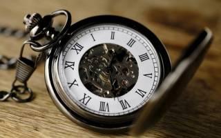 Во сне разбились наручные часы. К чему приснились часы? Разбитые или сломанные