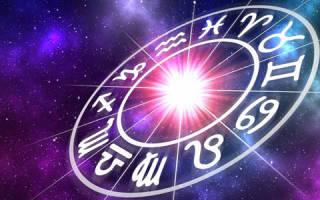 Гороскоп на апрель который сбывается. Самый полный гороскоп на апрель
