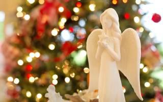 2 декабря женские имена по церковному календарю.