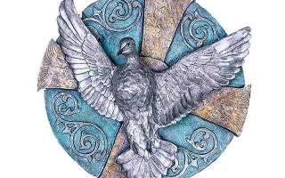 Святый дух. От Кого исходит Святой Дух, к дискуссии о filioque