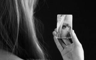 Почему на похоронах закрывают зеркала. Суеверия, которые связаны с похоронами: правда и вымысел