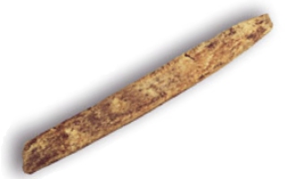 Орудия труда древнейшего человека описание. Древнее рубящее орудие или чем пользовались первобытные люди