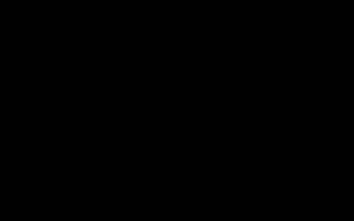 Молитва господу в вербное воскресенье. Как правильно отмечать вербное воскресенье