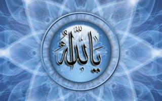 Суфийские кружения для женщин. Суфийские практики для женщин: начальные этапы изучения