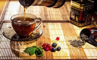 К чему снится чай: к хорошему или к плохому? К чему снится, что завариваешь или пьёшь чай – основные трактовки по разным сонникам. Чай во сне? Что означает данный сон и к чему снится