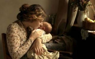 Молитва чтоб ребенок успокоился. Молитва от плача у грудного ребенка