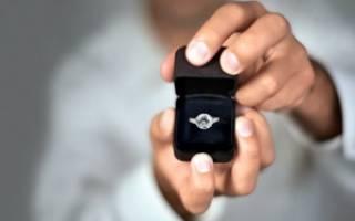 К чему снится когда предлагают выйти замуж. К чему женщинам и мужчинам снится предложение вступить в брак? От незнакомца или знакомого мужчины