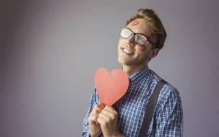 Как влюбляются разные знаки зодиака женщина. Как ведут себя влюбленные знаки зодиака