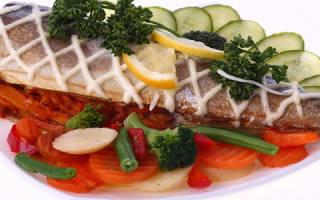 Сонник жареная рыба кусочками. Проверенные сонники поясняют: к чему женщине снится жареная рыба