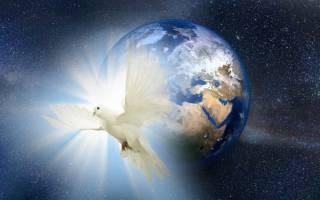 Высказывание о мире. Цитаты про мир и мироздание